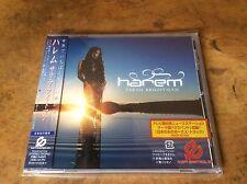 Sarah Brightman - Harem - 2003 Japanese Promo Sampler.Extremely Rare.