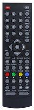 Genuine ALBA Remote Control for AELKDVD2288PK