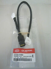 s l225 kia car and truck ignition systems ebay  at edmiracle.co