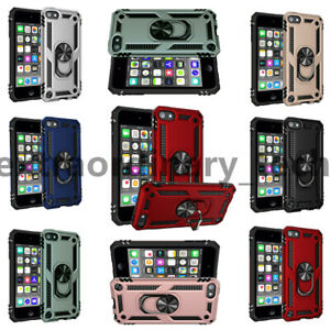 Heavy Duty Shockproof Protect Case for Apple iPod Touch 5th 6th 7th Generation