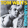 Tom Waits - Rain Dogs NEW CD