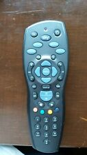 SKY+ HD Rev 9f - Original Remote Control Plus - Genuine UK Black (4)