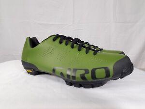 Giro Empire VR90 Radavist Mountain Bike Shoes Mens