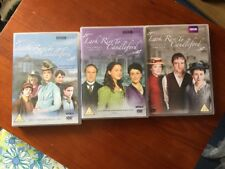 Lark rise to candleford series 1+2+4