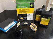 John Deere Service kit LG256