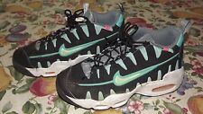 Gently Used Nike Air max nm (GS) youth sneakers 432031 Size 6 1/2