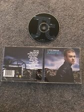 Justin Timberlake - Justified, CD (2002)