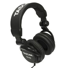 TASCAM TH02 - Cuffie Stereo