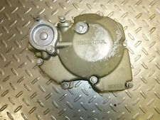 2004 Crf250r Stator Cover