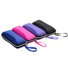 Lunettes de soleil Etui étui porte-étui portable protecteur boîte I