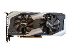 Galax GTX 1070 8GB
