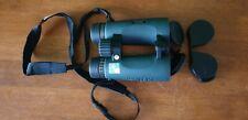 PENTAX Binoculars 9x42 DCFBR Prism 9x Effective diameter 42mm