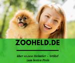 Zooheld