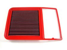 BMC Air Filters for Daihatsu & Toyota Cars (FB621/01)
