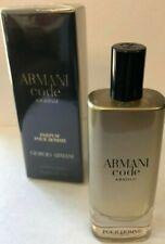 Armani Code Absolu Eau De Parfum 0.5 oz