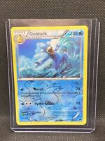Golduck 17//122   X/&Y Break Point   Rare    Mint//NM Pokemon