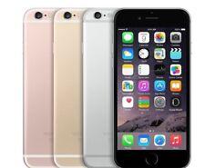 Apple IPhone 6S PLUS Simfree Smartphone (FingersensorTouch ID Don't work)