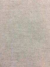Curtain Sample Rem Fabric Blind Cushion Craft 150x35cm