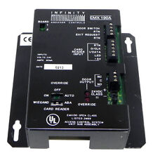 INFINITY ANDOVER CONTROLS EMX-190A EXPANSION MODULE EMX190A