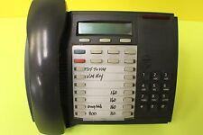 Mitel Superset 4025 Backlit Digital Phone 9132 025 202