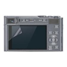 Leica C LCD Bildschirm Schutz Folie : 2 Stück