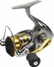 SHIMANO Sedona 500 FI,  5.6:1, 6.3oz Spinning Fishing Reel, SE500FI
