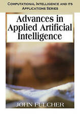 Advances in Applied Artificial Intelligence-ExLibrary