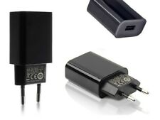 Original XIAOMI MDY-08-DF USB-Ladegerät Netzteil für Xiaomi Mi 2000mAh