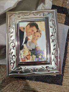 LENOX WEDDING ALBUM - Photo Album NIB