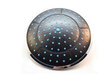 Ricambio soffione doccia nuovo modello per box doccia Aqualife AQSOFFAVS01