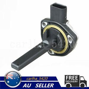 Oil level sensor 12617508003 For BMW 3 Series E46 E90 M3 316 318 320 323 325 328