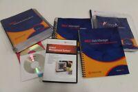 Polycom GMS Global Management System, 25 Pack GMS-25-PACK 5151-21050-300 V 6.00