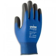 uvex Phynomic M1 WET 3D Precision Gloves Large - 501511