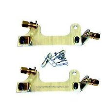 Briggs Animal LO206 Engine Quick Link Throttle System 2 Pack Go Kart Racing