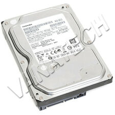 "HARD DISK INTERNO TOSHIBA 1TB 1000GB 3,5"" 7200RPM 32MB DT01ACA100 SATA 6GB/s"