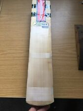 Gray Nicolls X181 SH Cricket Bat