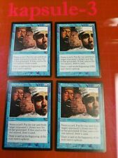 4x Foreshadow | Visions | MTG Magic The Gathering Cards