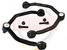 1995 FORD THUNDERBIRD SUPER COUPE SUSPENSION KIT UPPER CONTROL ARMS LEFT RIGHT