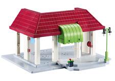 Playmobil - City Life - 6220 - Neues Ladengebäude - NEU OVP