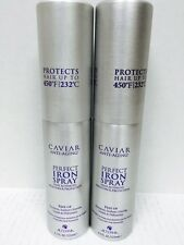 2 Alterna Caviar Overnight Rescue  3.4 oz - unisex for all hair