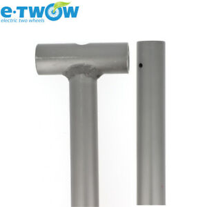 E-TWOW Base Guidon Booster V/S/S Plus (Service Pack)