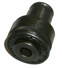 """BILZ SIZE #2 TORQUE CONTROL ADAPTER COLLET FOR 1/4"""" PIPE TAP"""