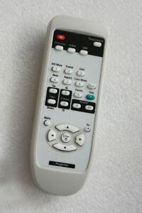 Remote For EPSON EB-X9 EB-915W EB-824W EMP-7800 EB-85 EB-84 EB-W8 Projector