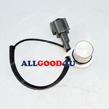Engine Speed Sensor RPM Switch AT154297 for John Deere 200LC 490E 790ELC 450LC