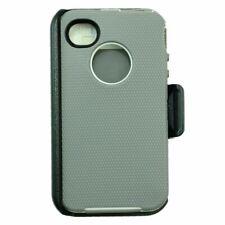 otter box iphone 4
