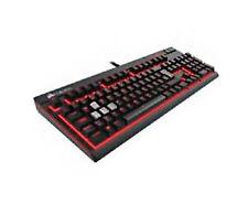 Corsair QWERTY (Standard) Computer Keyboards & Keypads