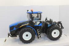 Bretagne 43008 New Holland T9.565 Tracteur SONDERPEIS 1:32