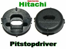 Hitachi Brad Nailer Rubber Nose Cap protective No Mark Tip NT65GA  NT65GB NT65GS