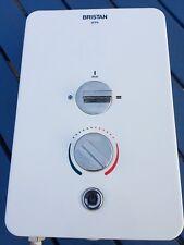 BRISTAN  GLEE Electric Shower 8.5kw
