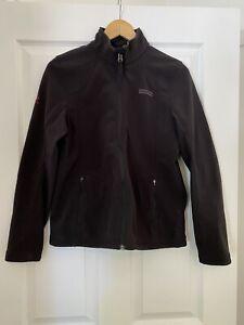 Kathmandu Soft Shell Jacket Size 10